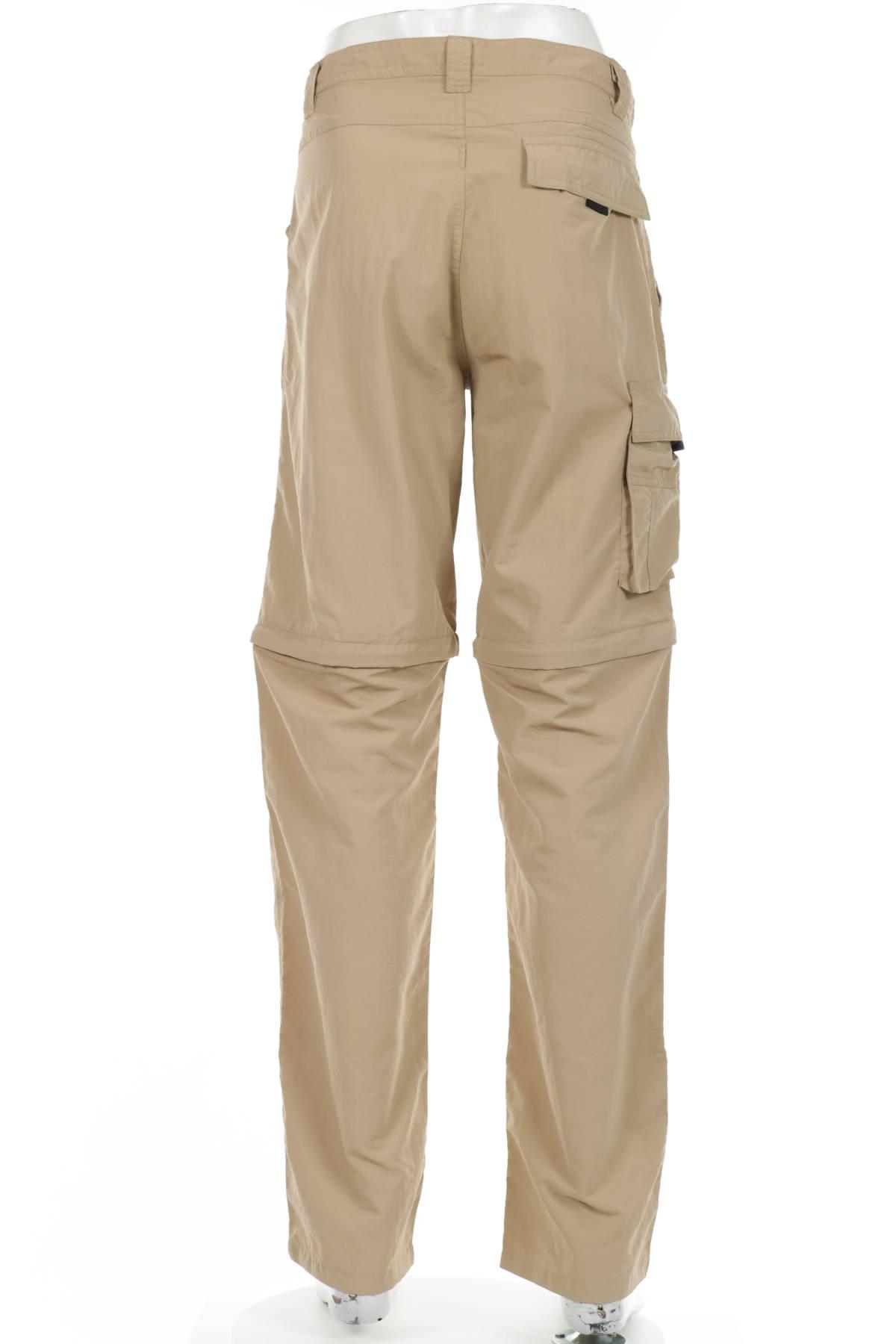Спортен панталон NO NAME2