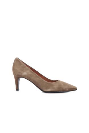 Обувки на ток BRENDA ZARO