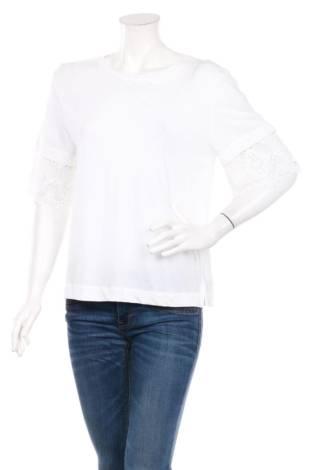 Блуза J.CREW