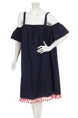 Ежедневна рокля JUNAROSE
