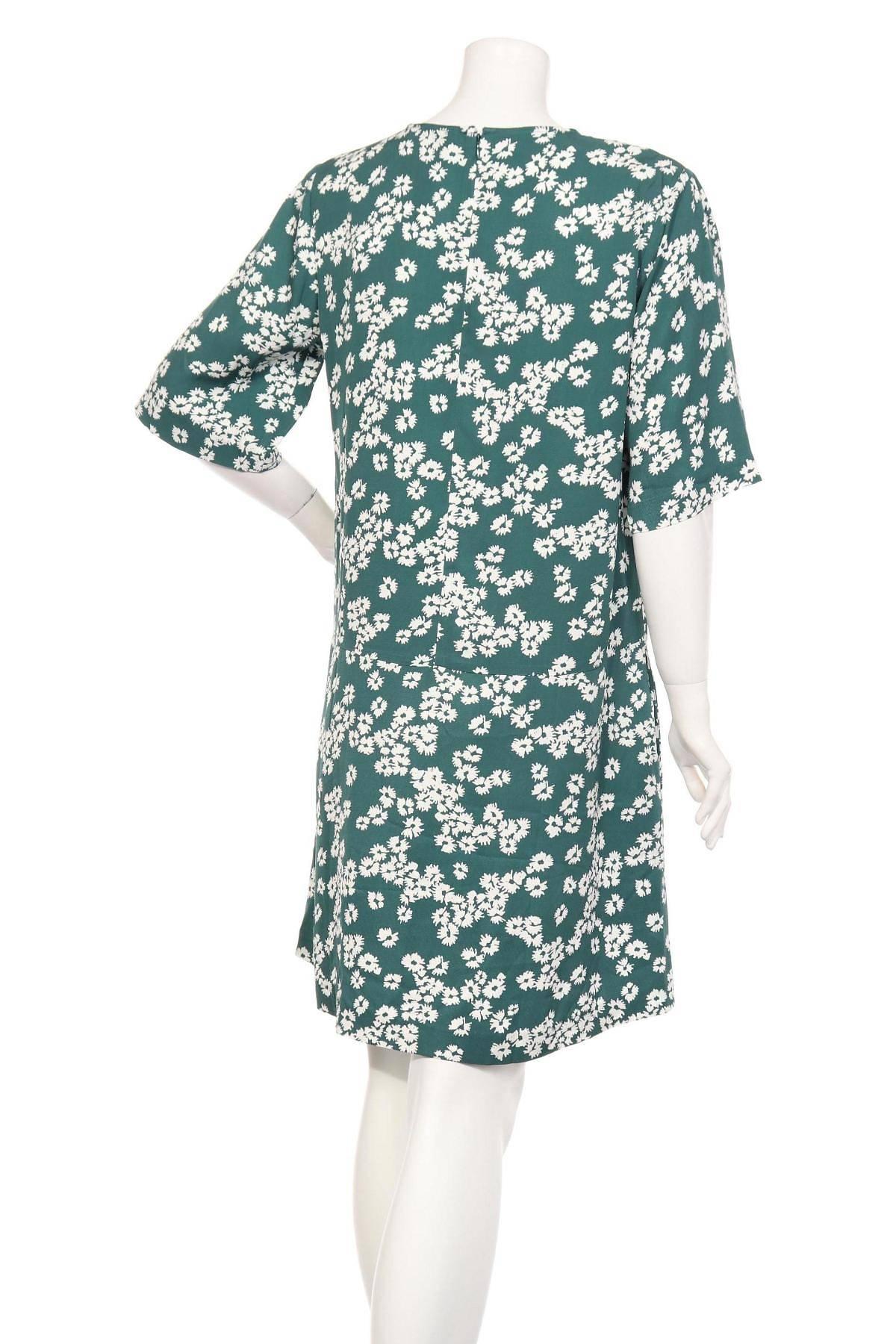 Ежедневна рокля SAMSOE & SAMSOE2