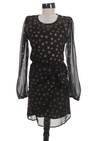 Официална рокля MINT & BERRY