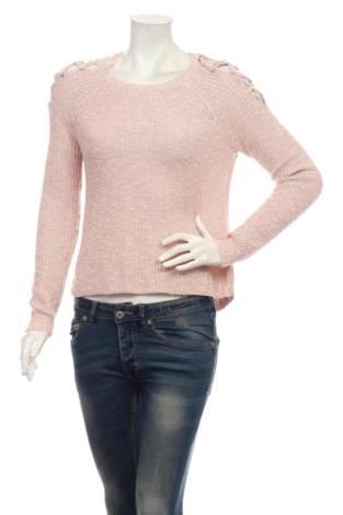 Пуловер CLOUD CHASER