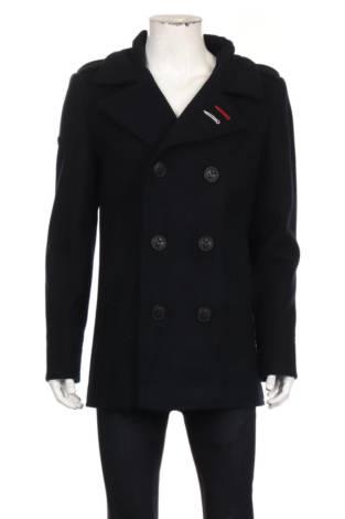 Зимно палто JACK1T