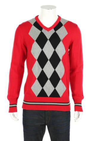 Пуловер Ripley