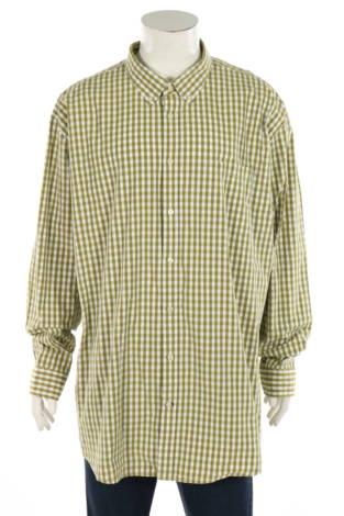 Риза Jcp