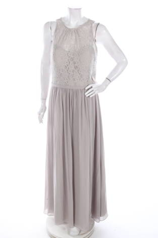 Бална рокля Bill levkoff
