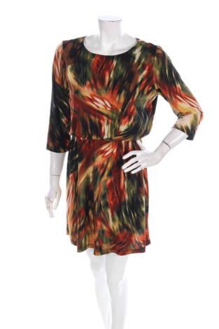 Ежедневна рокля Soho Apparel