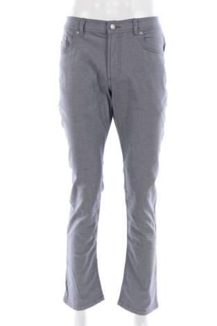Панталон Christian Berg