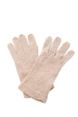 Ръкавици New York & Company