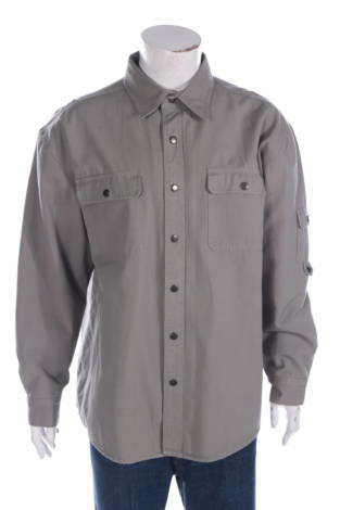Риза Ocean gear