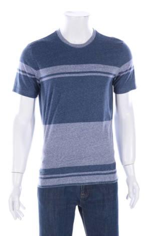 Тениска American Rag