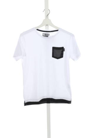 Детска тениска Re-gen