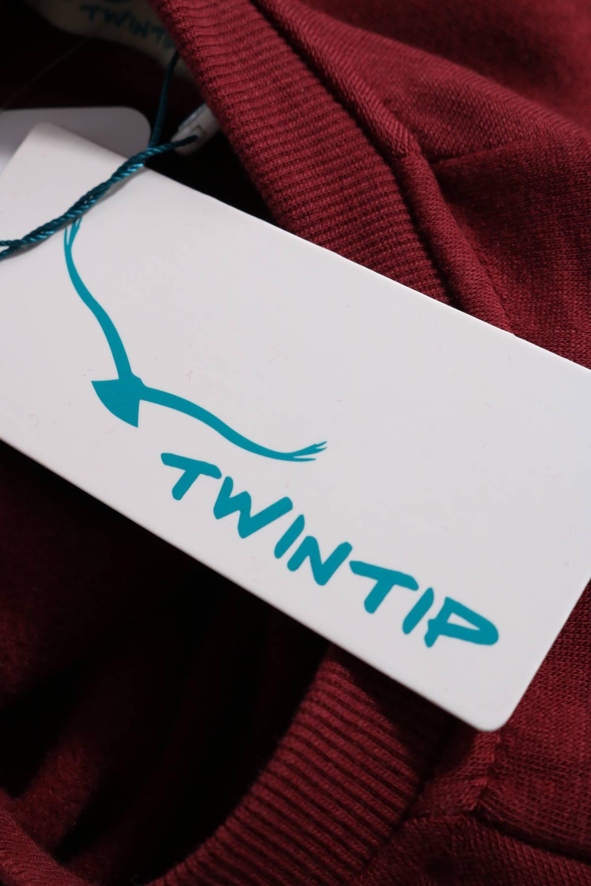Ежедневна рокля TWINTIP3