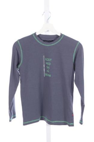 Детска блуза Jotunneim
