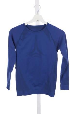 Детска спортна блуза Crivit