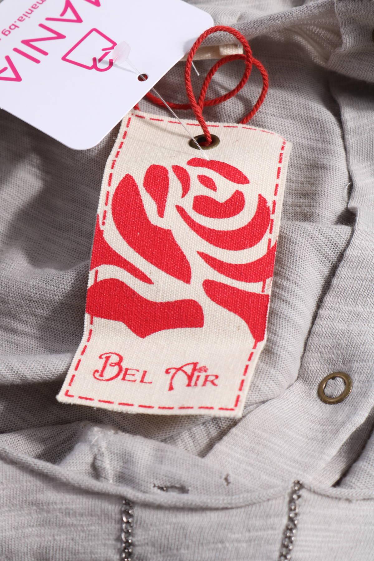 Блуза BELAIR3