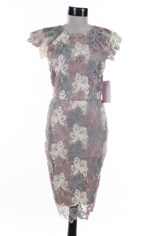 Официална рокля Paper Dolls