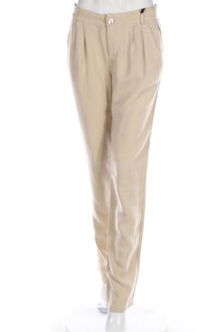 Панталон DDP