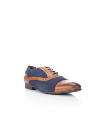 Елегантни обувки Redfoot shoes