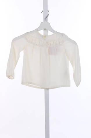 Детска блуза Gocco