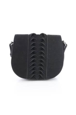 Чанта Bik Bok