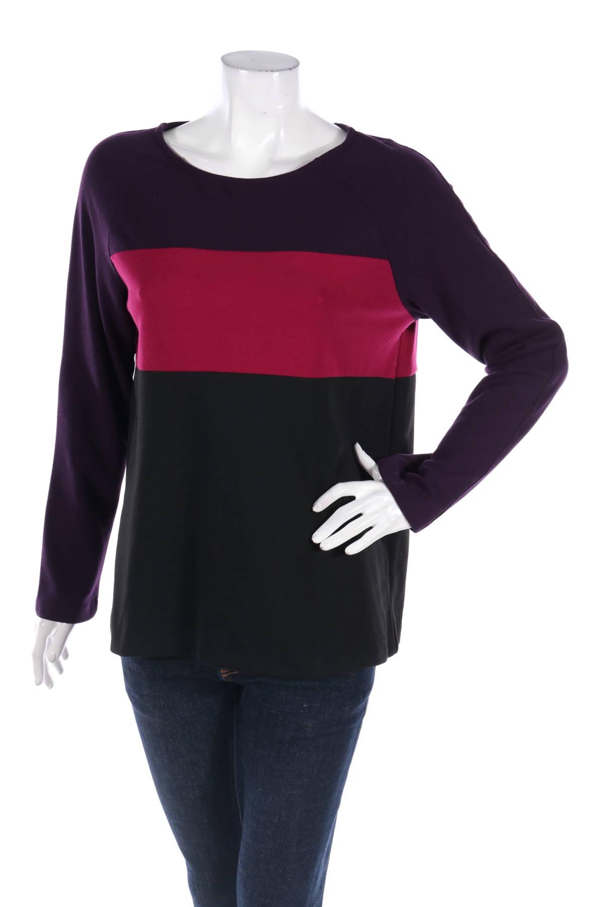 Блуза Redoute1