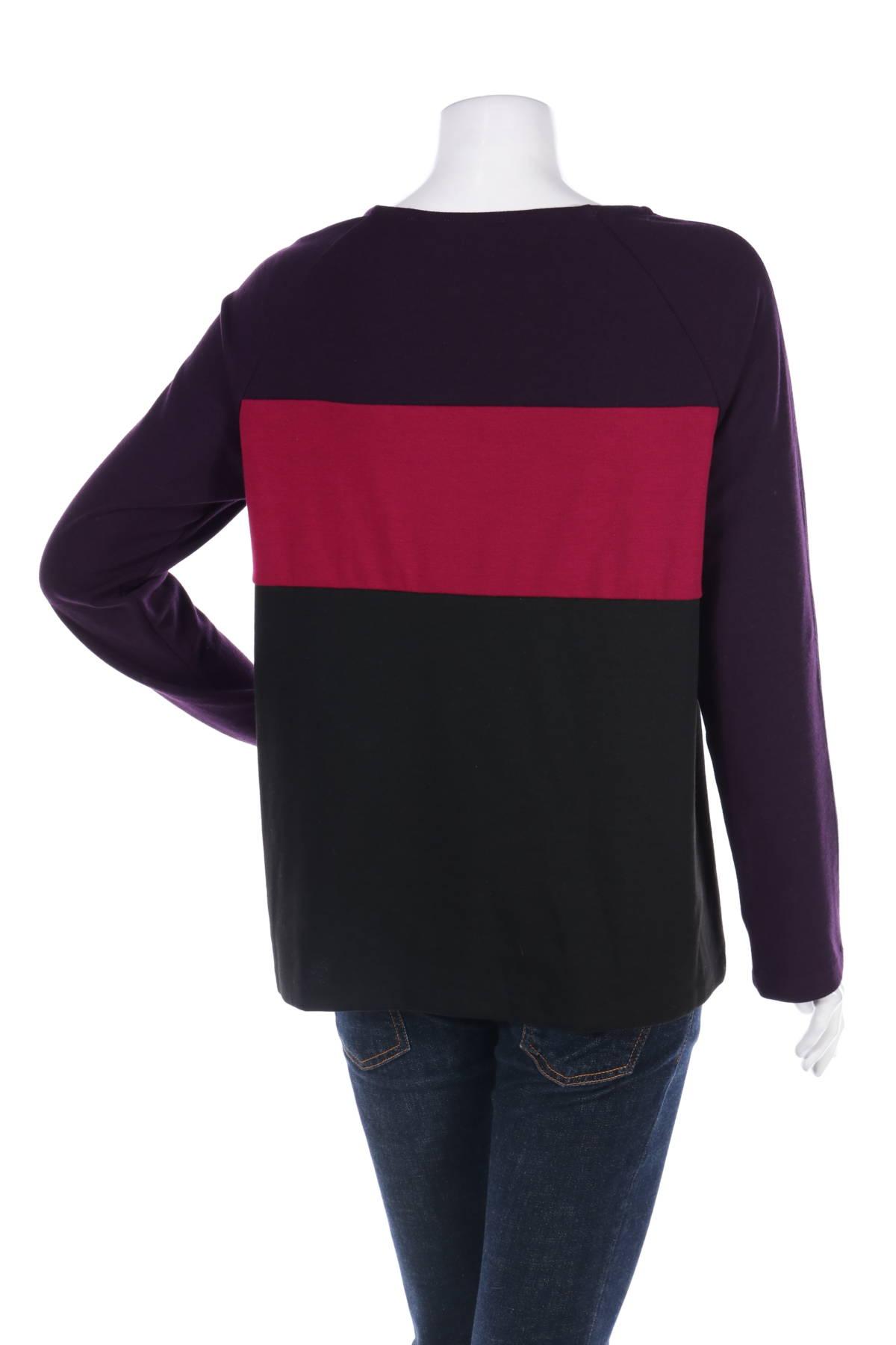 Блуза Redoute2