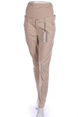 Панталон за бременни ZALANDO
