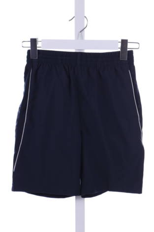 Детски къси панталони JACO