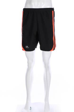 Спортни къси панталони Kalenji