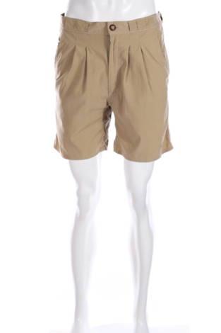 Къси панталони The North Face