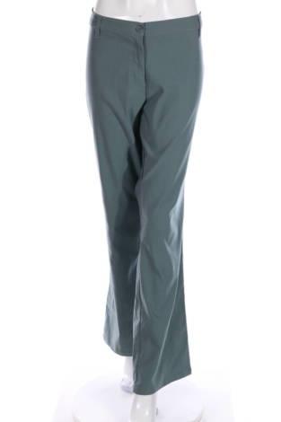 Панталон Rainbow