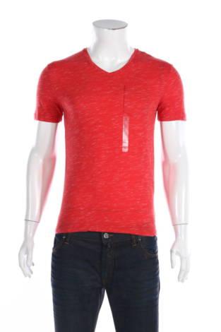 Тениска CELIO