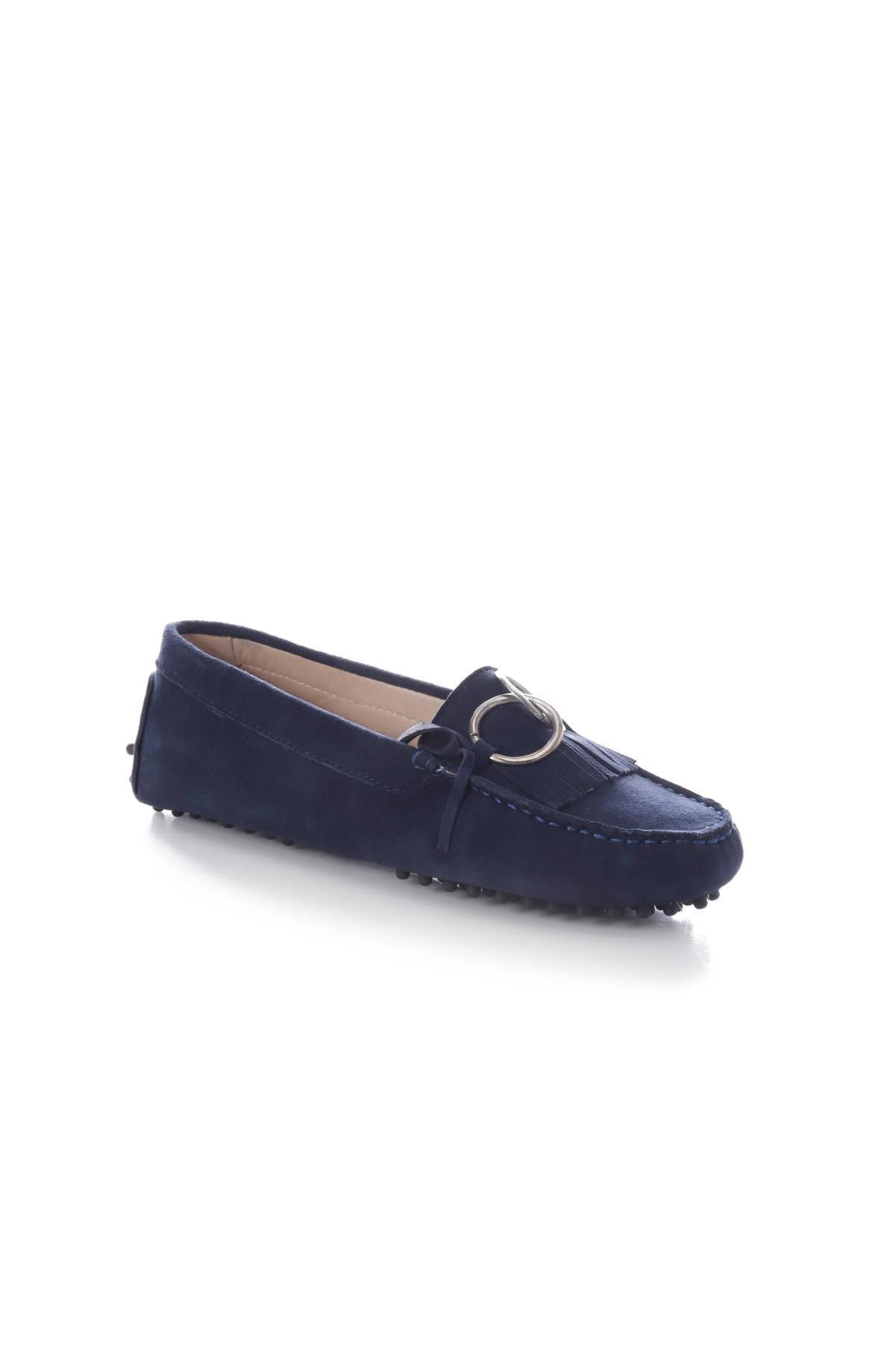 Ниски обувки CHARLES & SMITH1