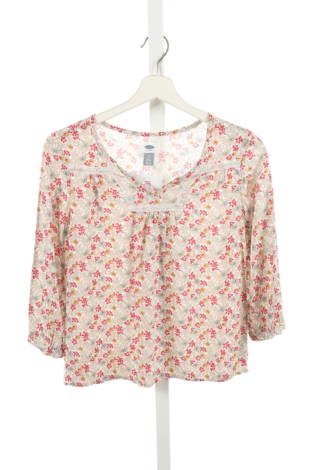 Детска блуза OLD NAVY