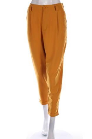 Елегантен панталон TWINTIP