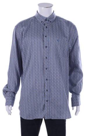 Риза Giordano
