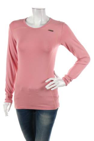 Спортна блуза Stormberg