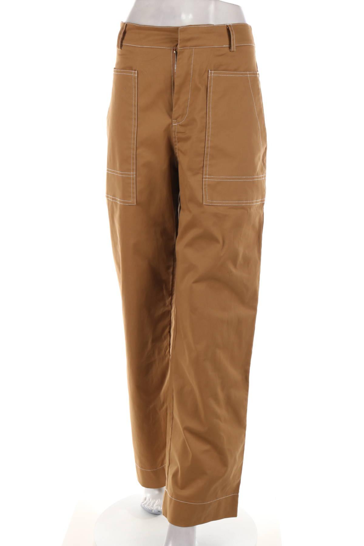 Панталон TIGER MIST1
