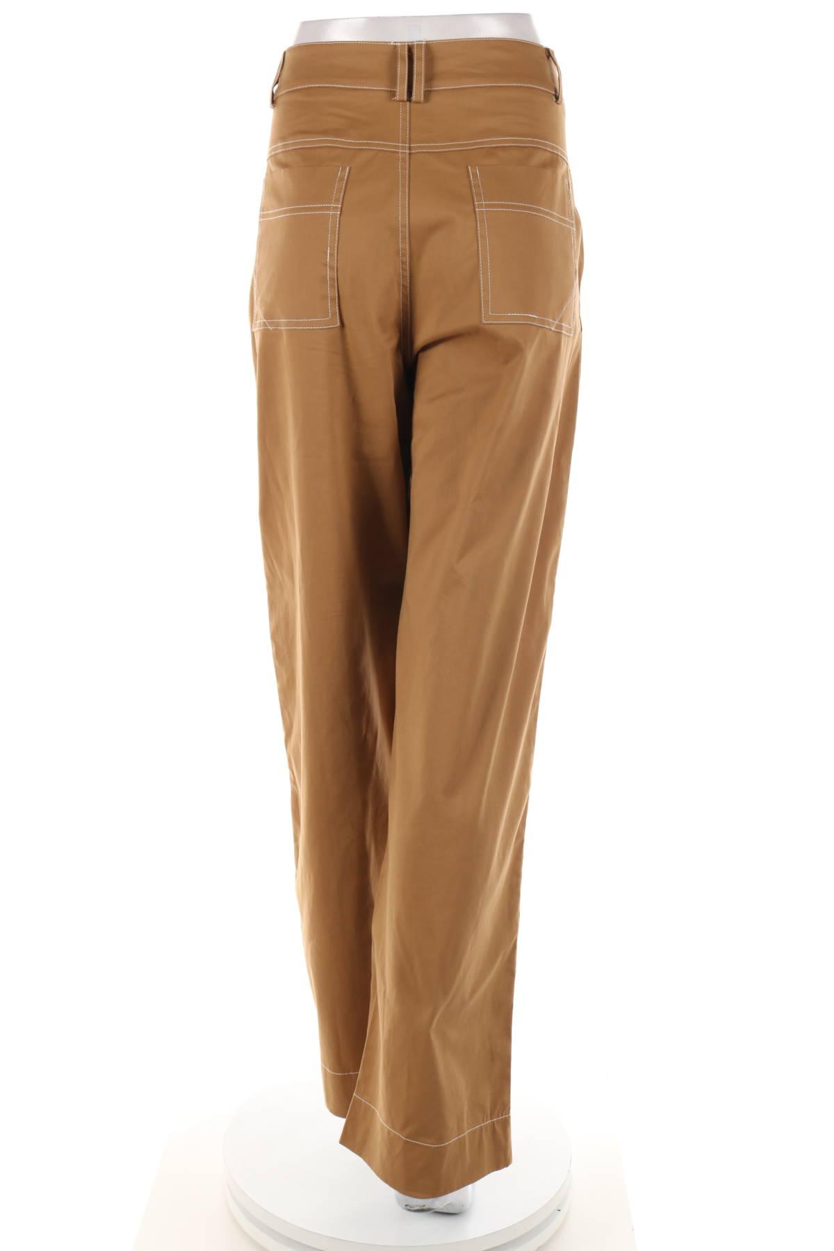 Панталон TIGER MIST2
