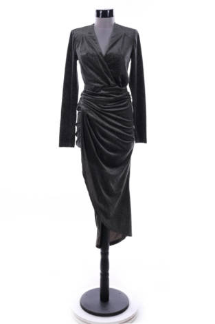 Бална рокля FOREVER UNIQUE