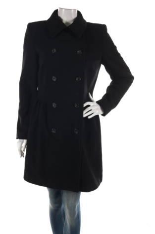 Зимно палто Naf Naf