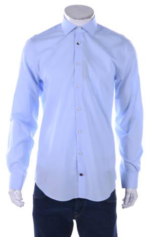 Официална риза Tommy Hilfiger
