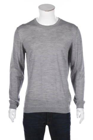 Пуловер BENVENUTO