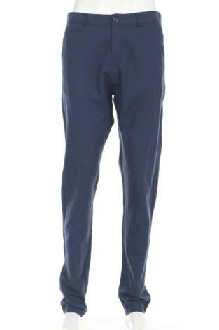 Панталон DSTREZZED