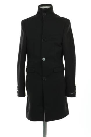 Зимно палто TWISTED TAILOR