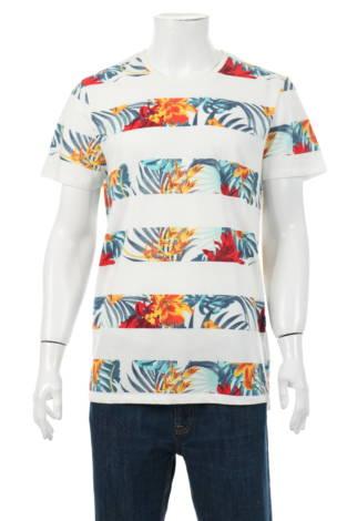 Тениска HAILYS