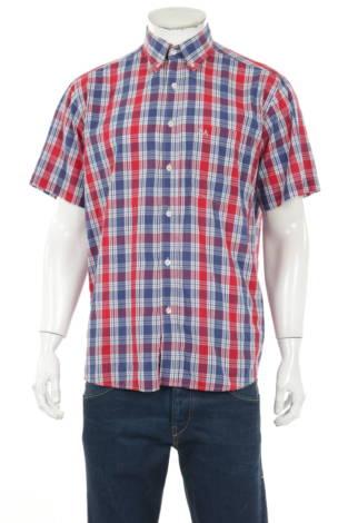Риза RICK ARMAND