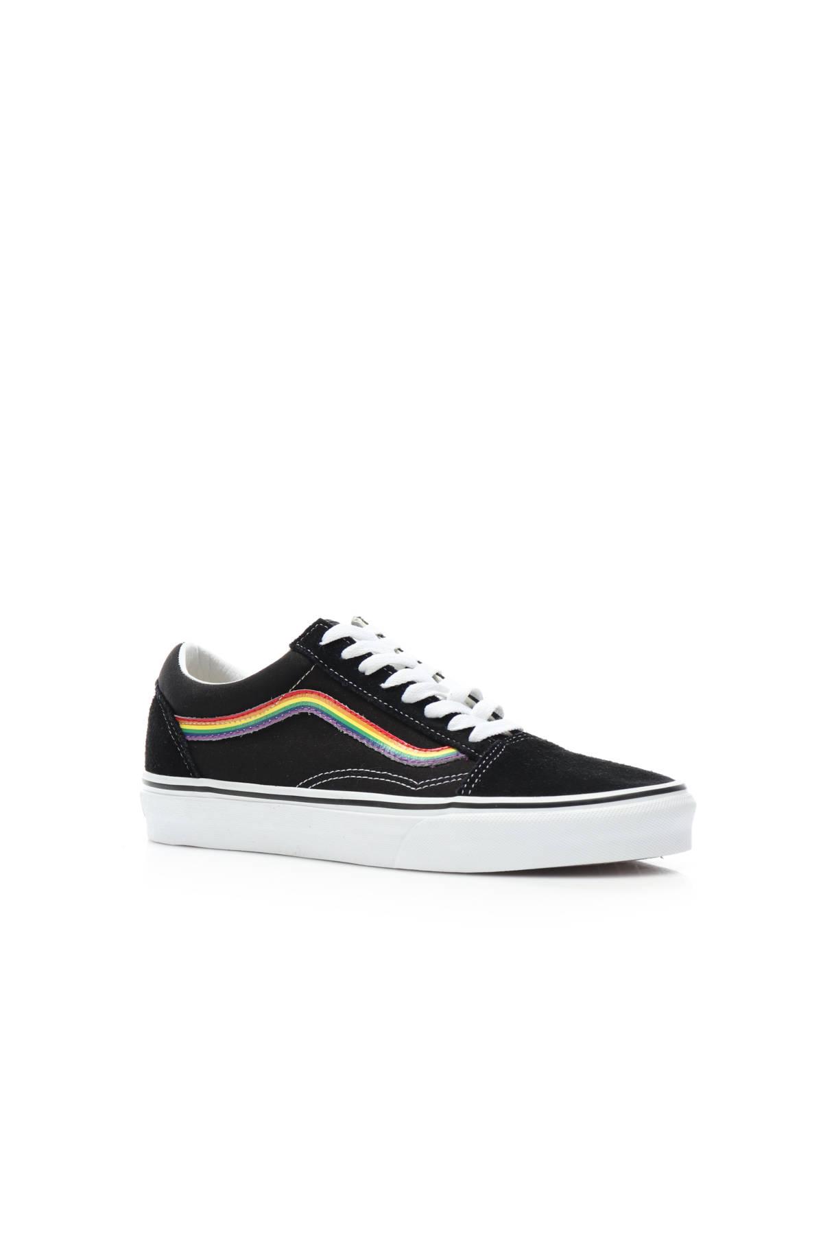 Спортни/Ежедневни обувки VANS1